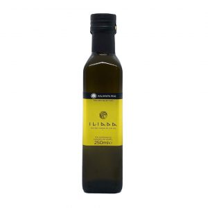 ILIADA PDO Kalamata Extra Virgin Olive Oil - 250ml