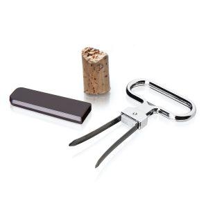 Vacu Vin Cork Puller